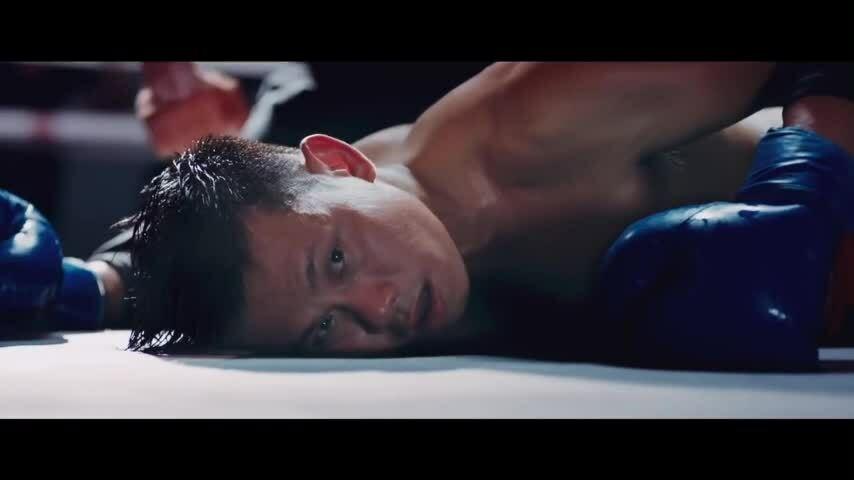 """Trailer """"Lật mặt 5"""" - ra mắt Tết 2021"""