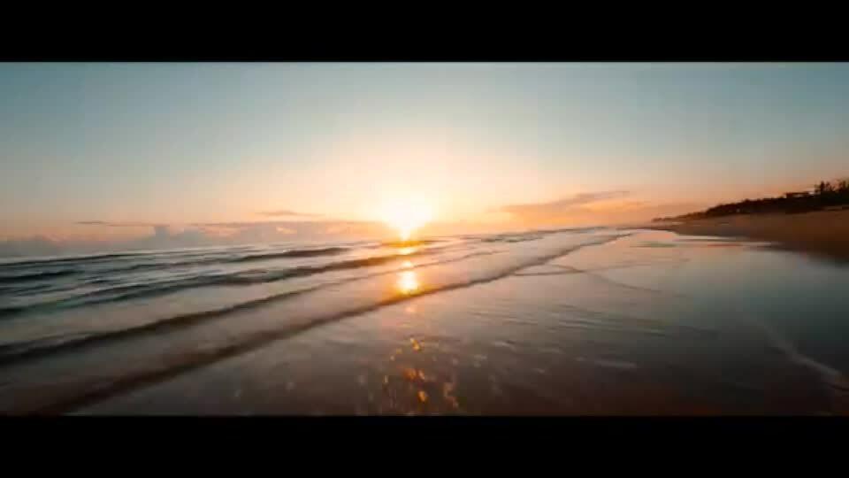 """MV """"Take you away"""" - Jay Quân"""