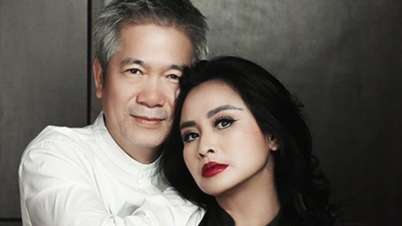 Hẹn yêu - Thanh Lam