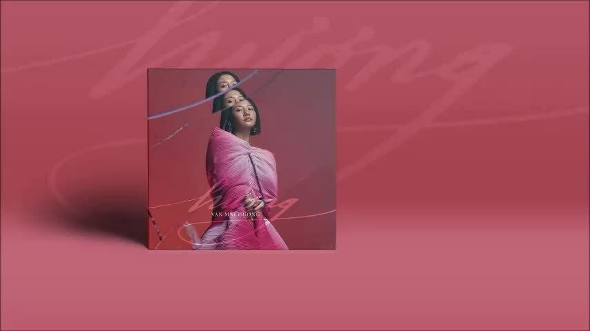 Văn Mai Hương ra album