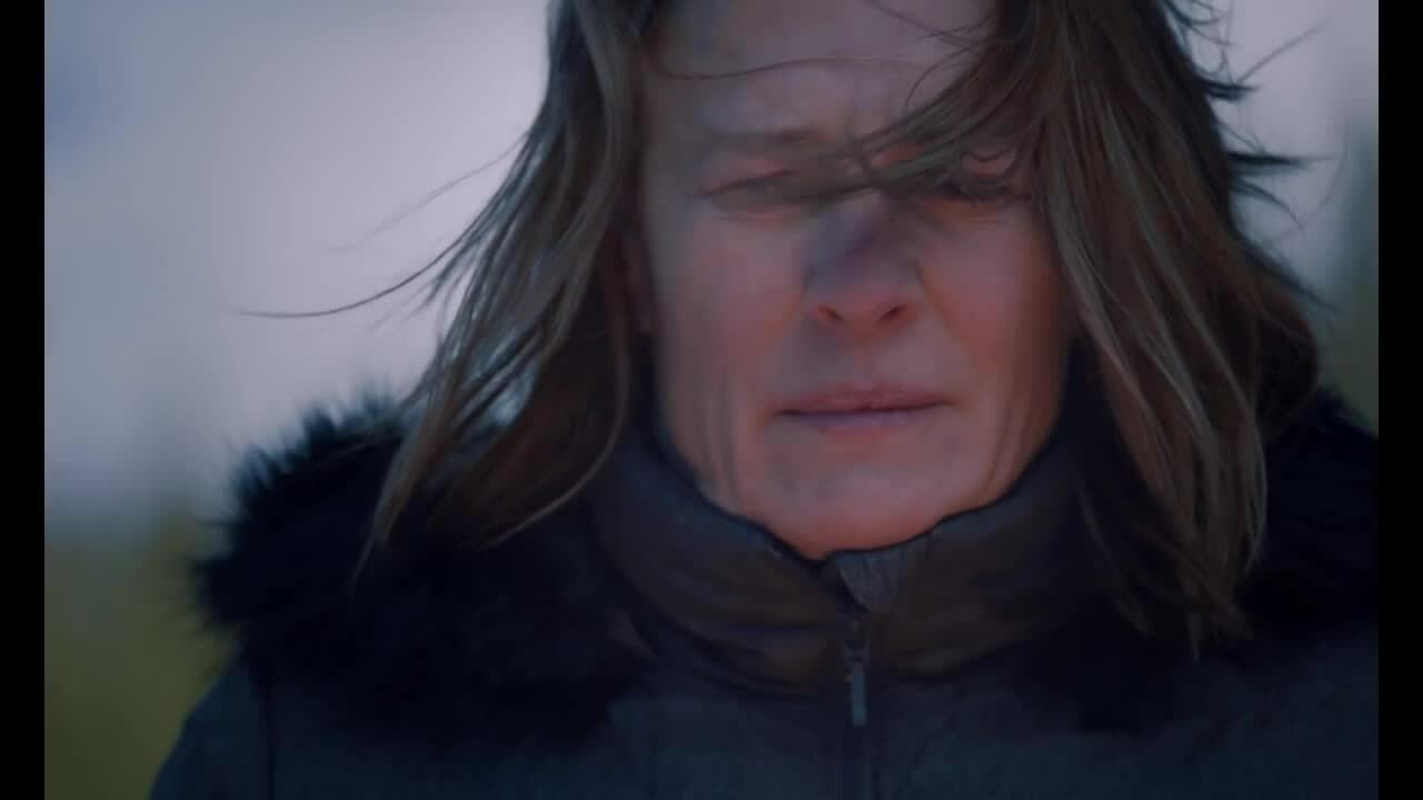 Loạt phim nổi bật tại LHP Sundance 2021