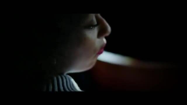 Ca khúc 'Hear My Voice' - Celeste Waite