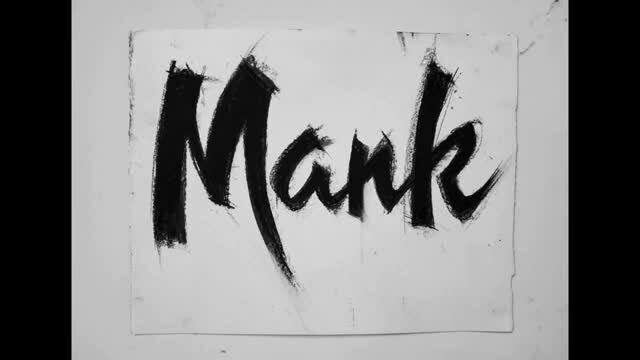 Trích đoạn nhạc nền phim 'Mank'