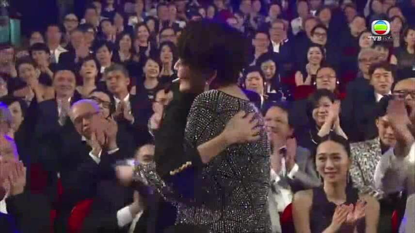 Kim Yến Linh mắc ung thư vú
