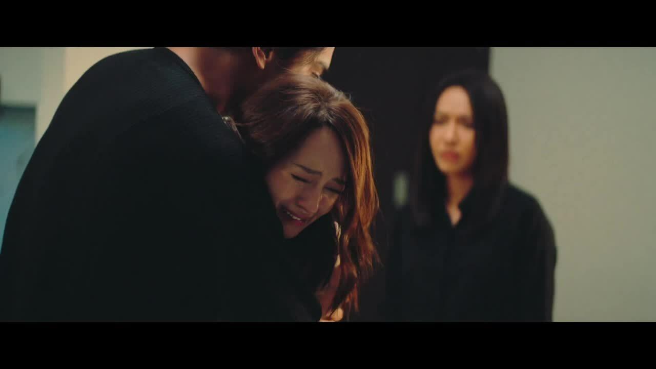 """Trailer """"Bẫy ngọt ngào"""" - ra mắt 14/5"""
