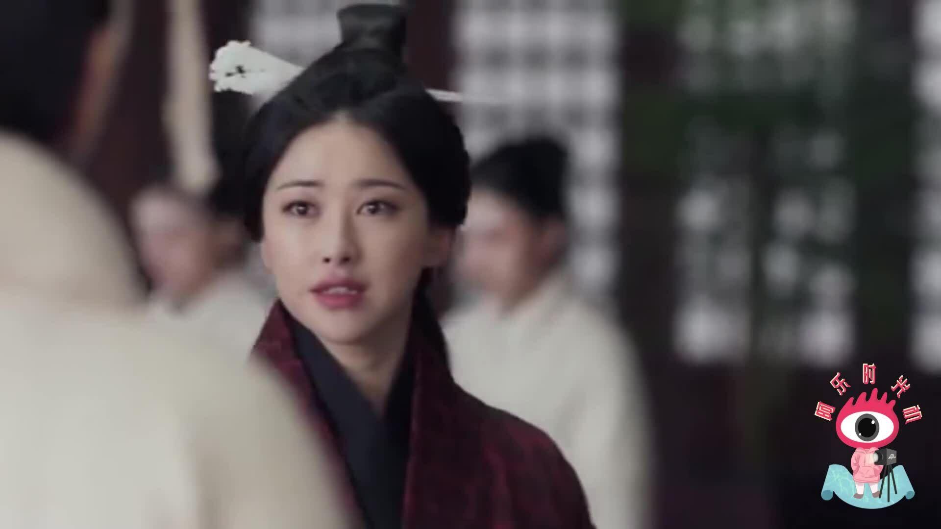 Chu Châu trong Đại Tần phú
