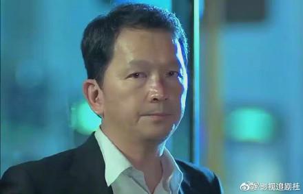 Tài tử 'Bến Thượng Hải' mắc ung thư