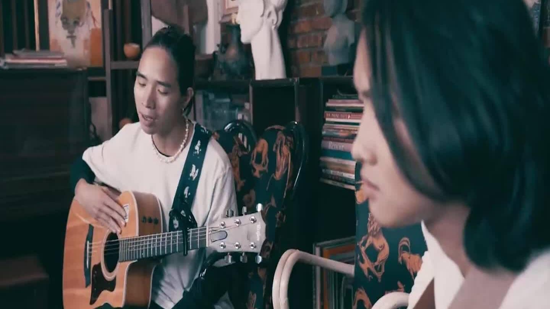 Sức sống mới của nhạc Trịnh