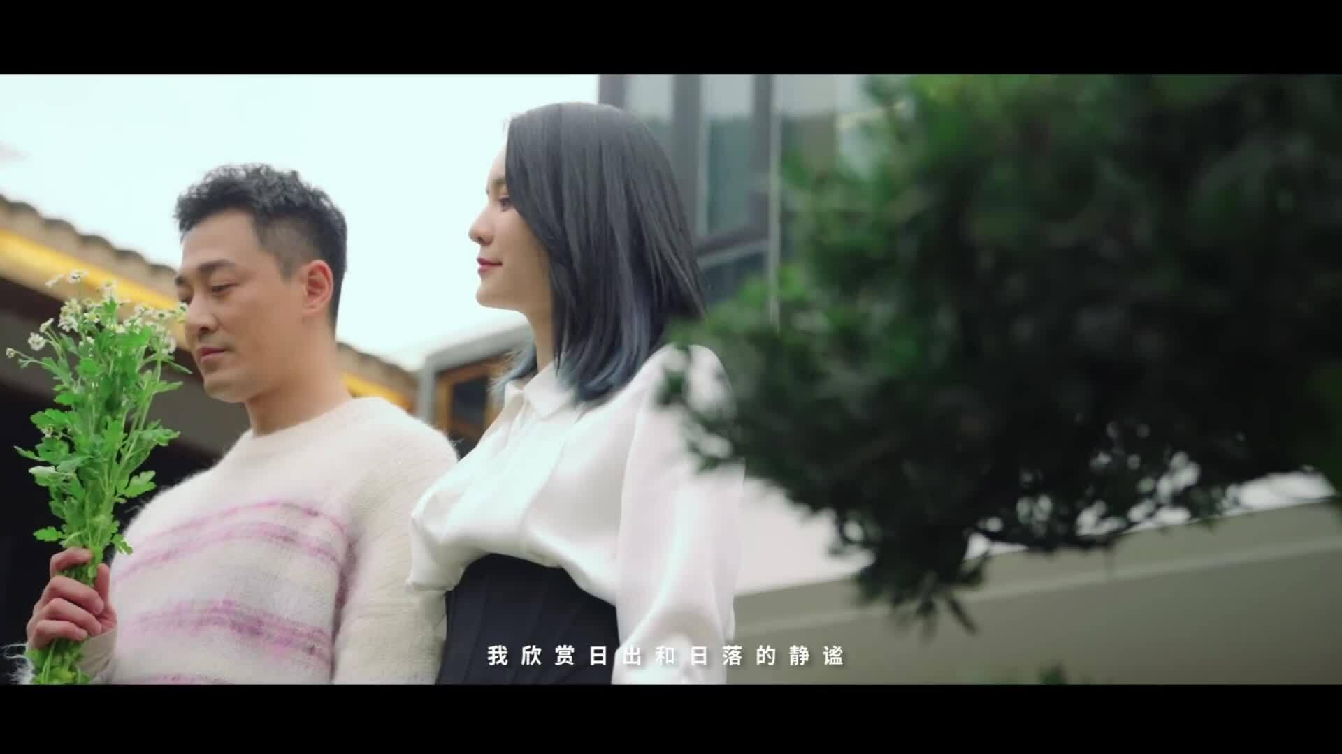 Bảy điều vợ yêu cầu Lâm Phong làm mỗi ngày
