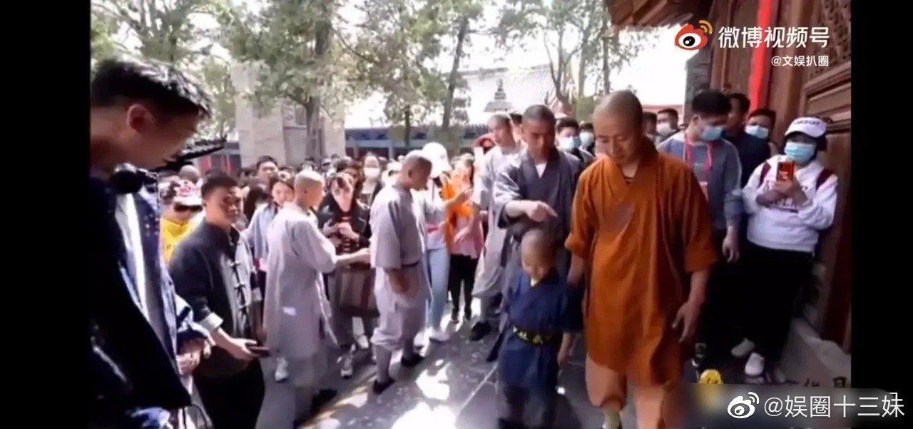 Tài tử Ngộ Không truyện làm náo loạn Thiếu Lâm Tự