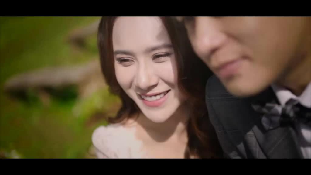 Hồ Bích Trâm kết hôn vào tháng 5