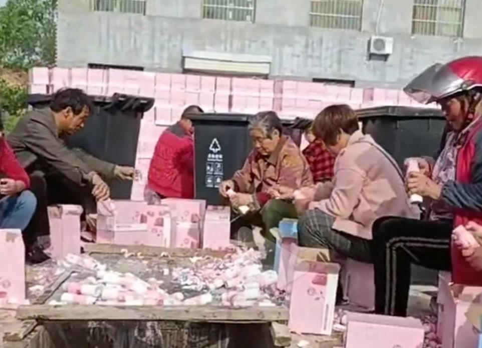 Vấn nạn cuồng thần tượng ở Trung Quốc
