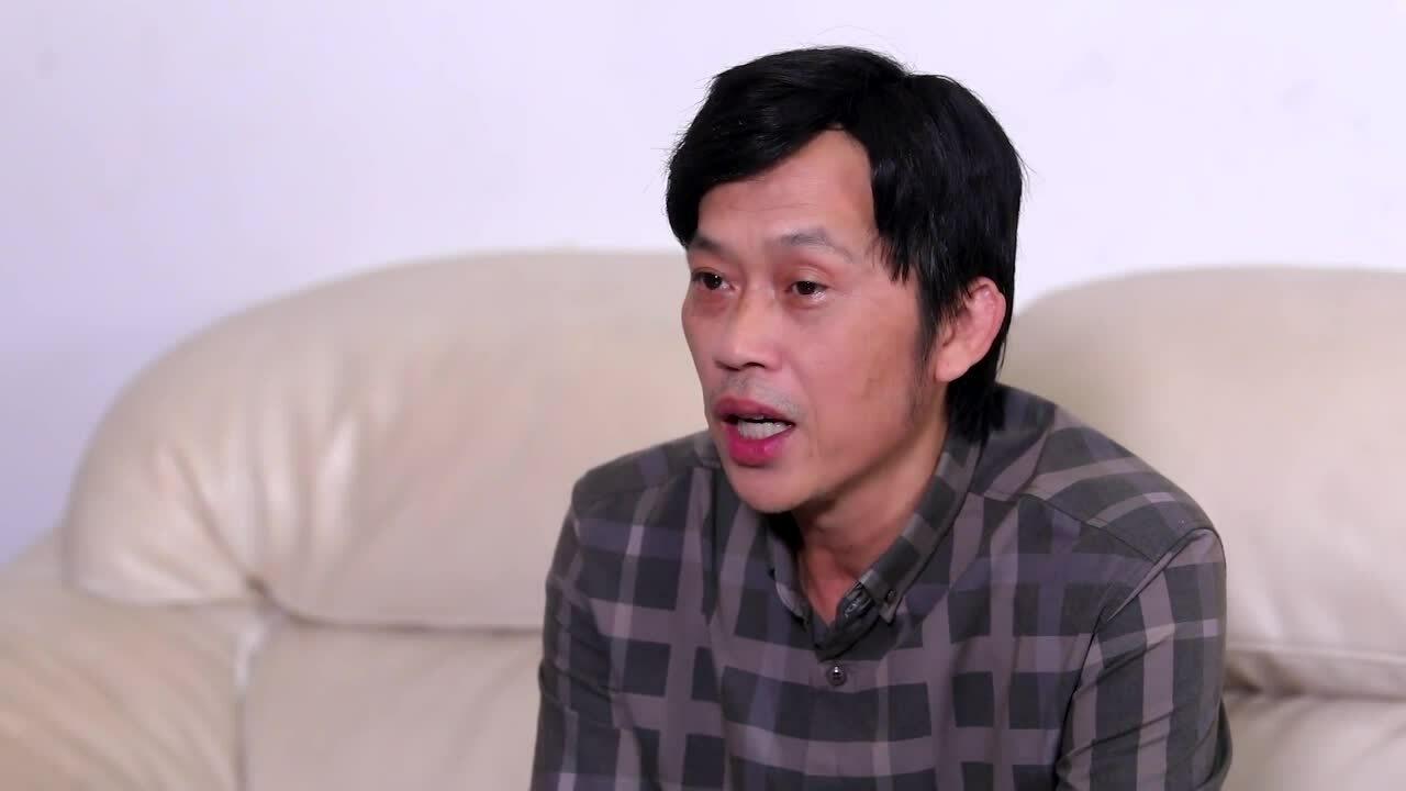 Hoài Linh phân trần về số tiền thiện nguyện 13 tỷ đồng
