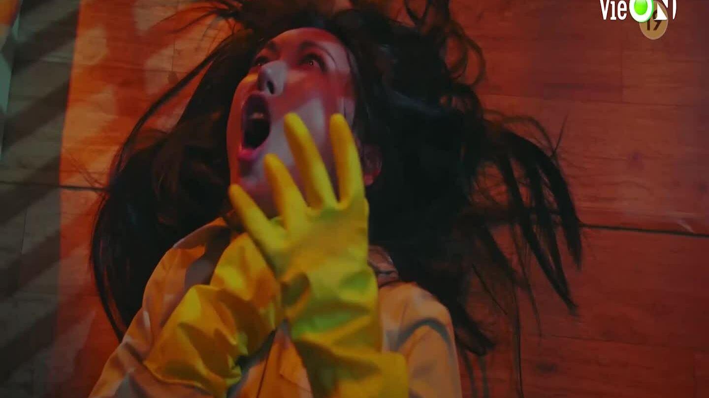 'Penthouse' 3 gây chú ý từ tập đầu tiên