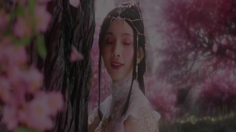 """Trích đoạn MV """"Thiên cổ kỳ duyên"""""""