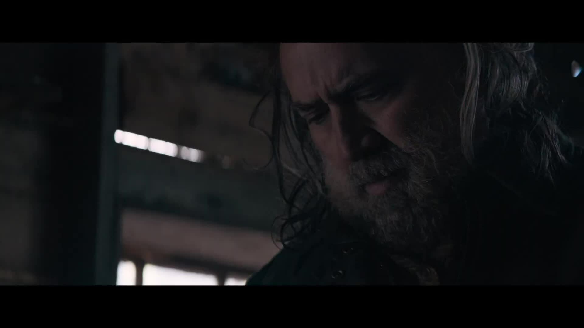 Trailer Pig