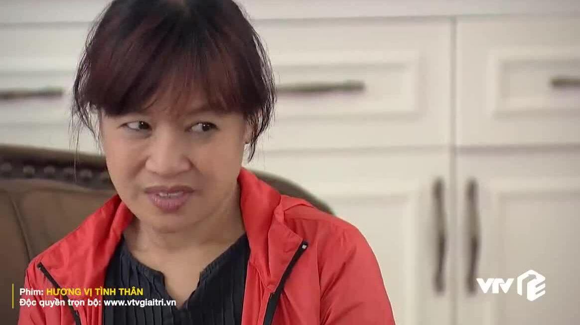 Tú Oanh: 'Tôi tổn thương khi bị khán giả chửi mắng'