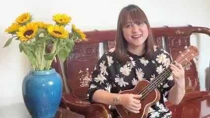 Ca sĩ Ngọc Linh cover ca khúc 'Sài Gòn tôi sẽ'