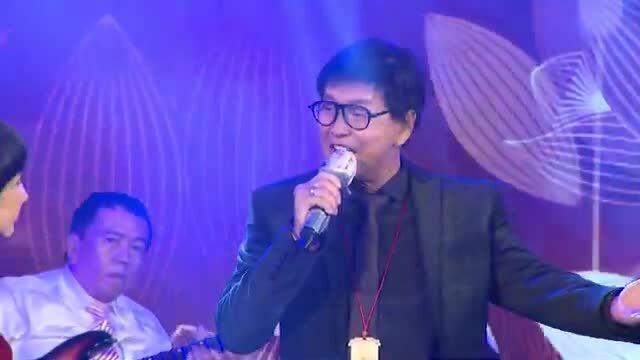 Thanh Kim Huệ - Thanh Điền hát tân cổ 'Cái bóng bên chồng'