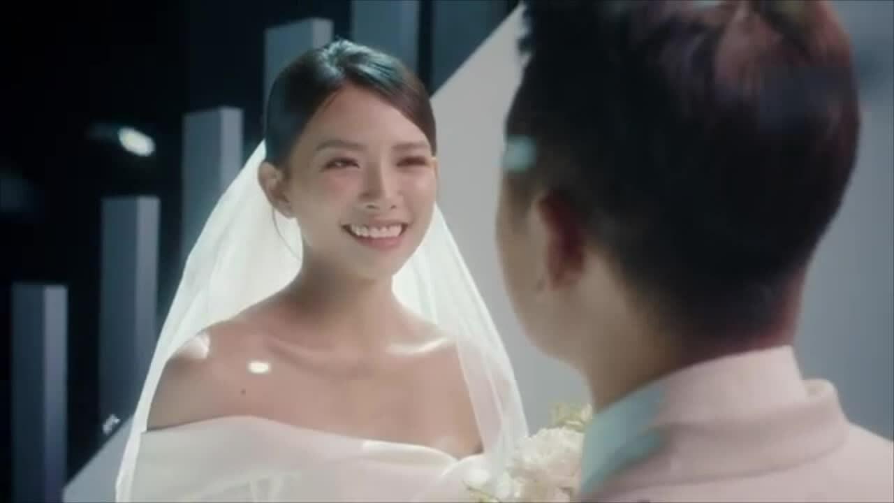 Phan Mạnh Quỳnh sáng tác ca khúc tặng vợ