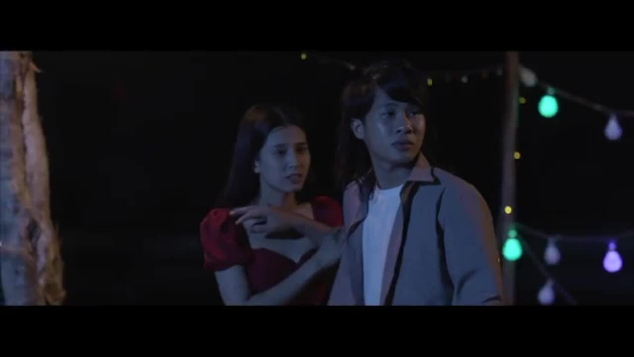 Trích MV 'Sóng gió'