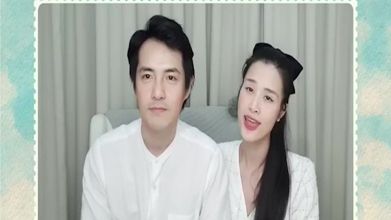 """Vợ chồng Đông Nhi hát """"Sài Gòn hẹn một ngày sớm thôi"""""""