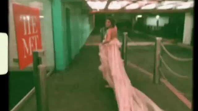 Selena Gomez tháo chạy khỏi Met Gala 2018