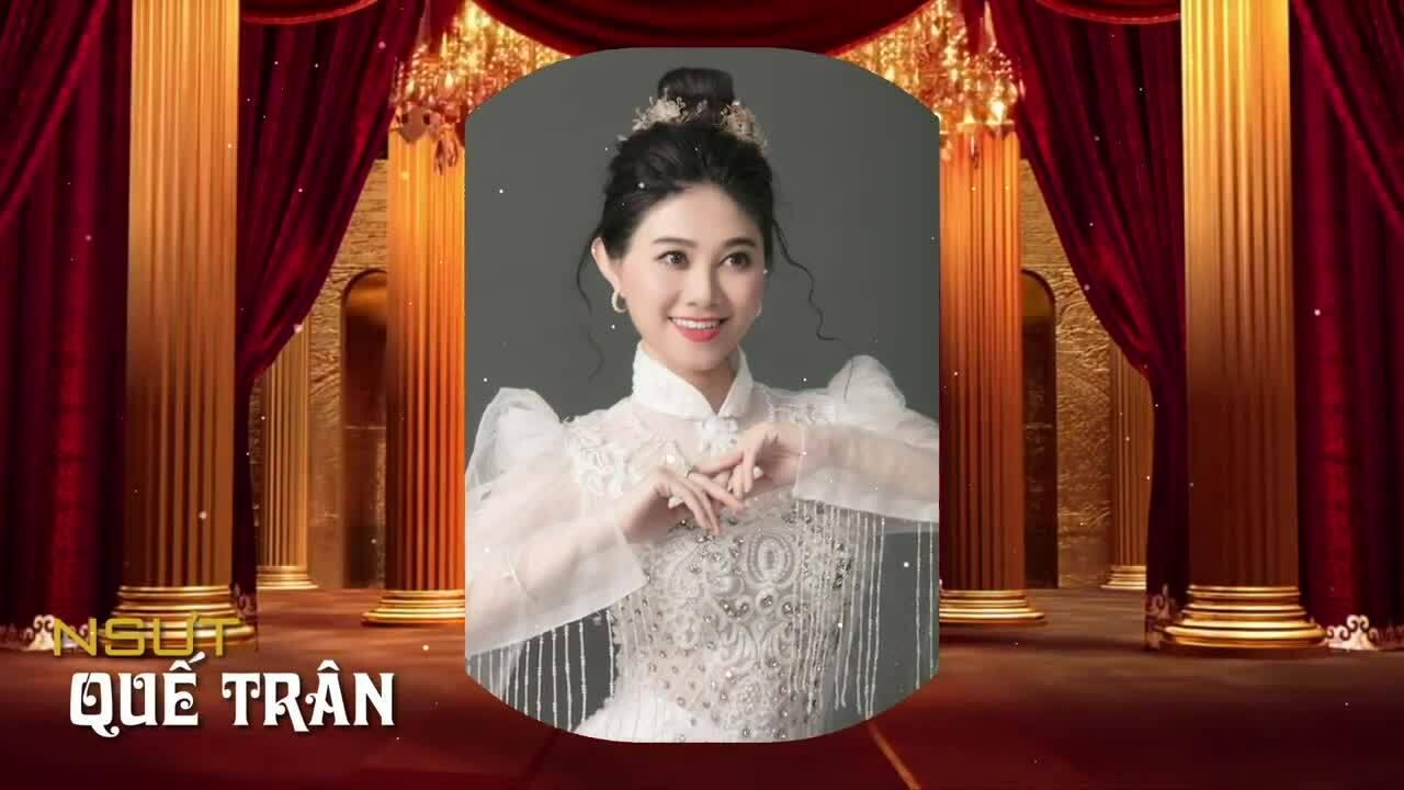 30 nghệ sĩ cải lương hát 'Sài Gòn, ngày vui trở lại'