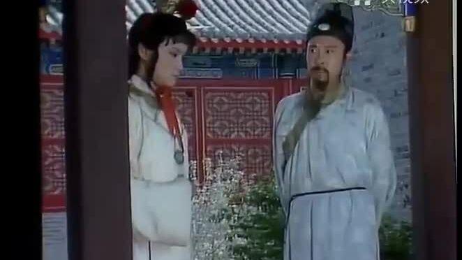 Diễn viên 'Hồng lâu mộng' qua đời