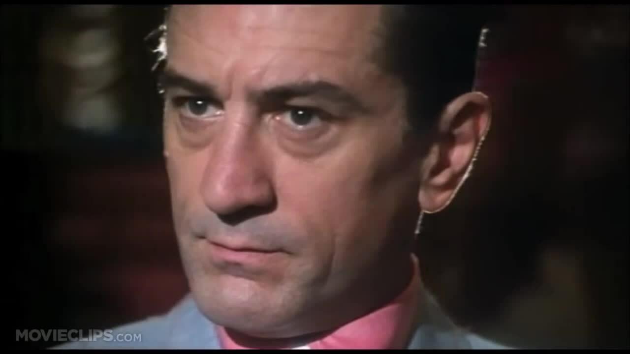 Trailer Casino (1995)