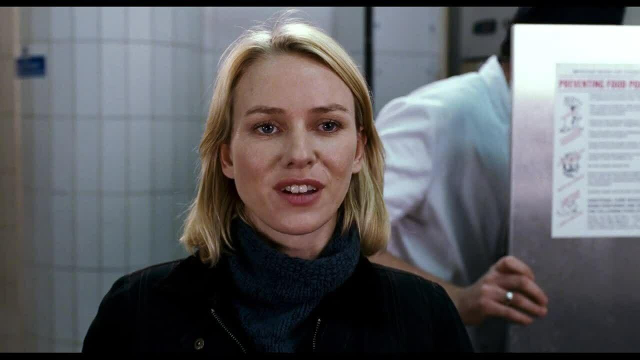 """Trailer """"Eastern Promises"""" (2007)"""