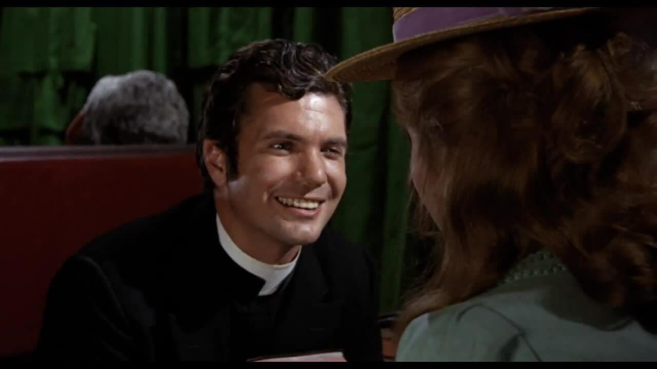 "Trailer ""Cat Ballou"" (1965)"