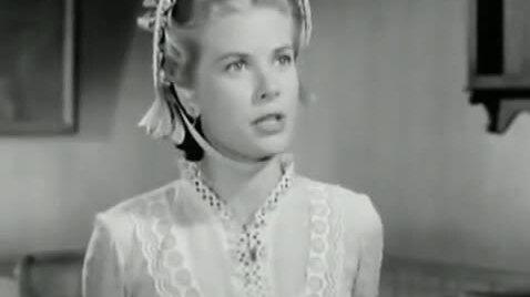 "Trailer ""High Noon"" (1952)"