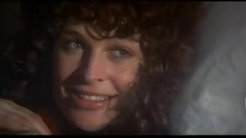 """Trailer """"McCabe & Mrs. Miller"""" (1971)"""