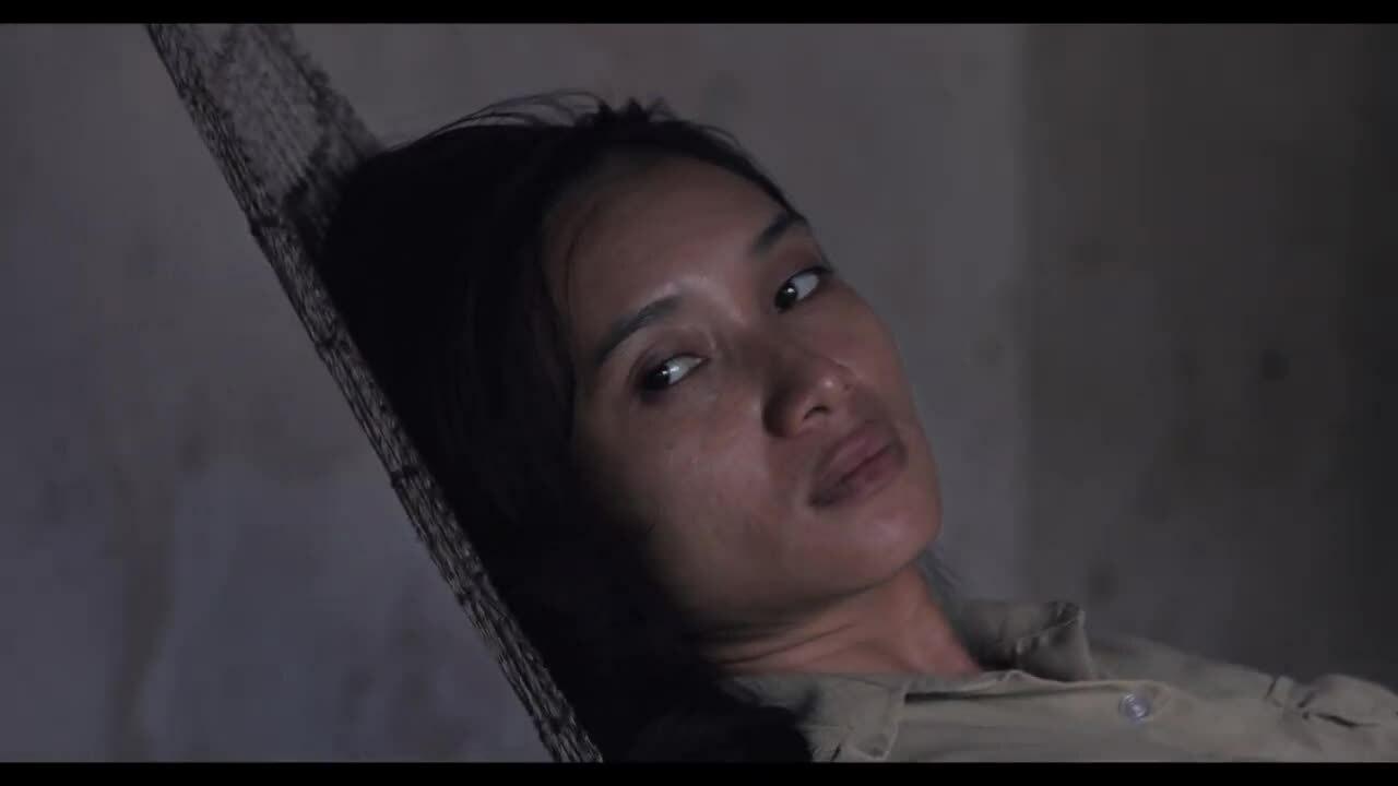 Trailer phim 'Miền ký ức'