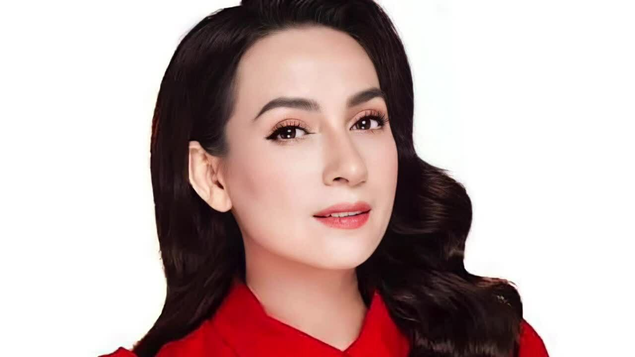 Phi Nhung hát 'Nhung ca'