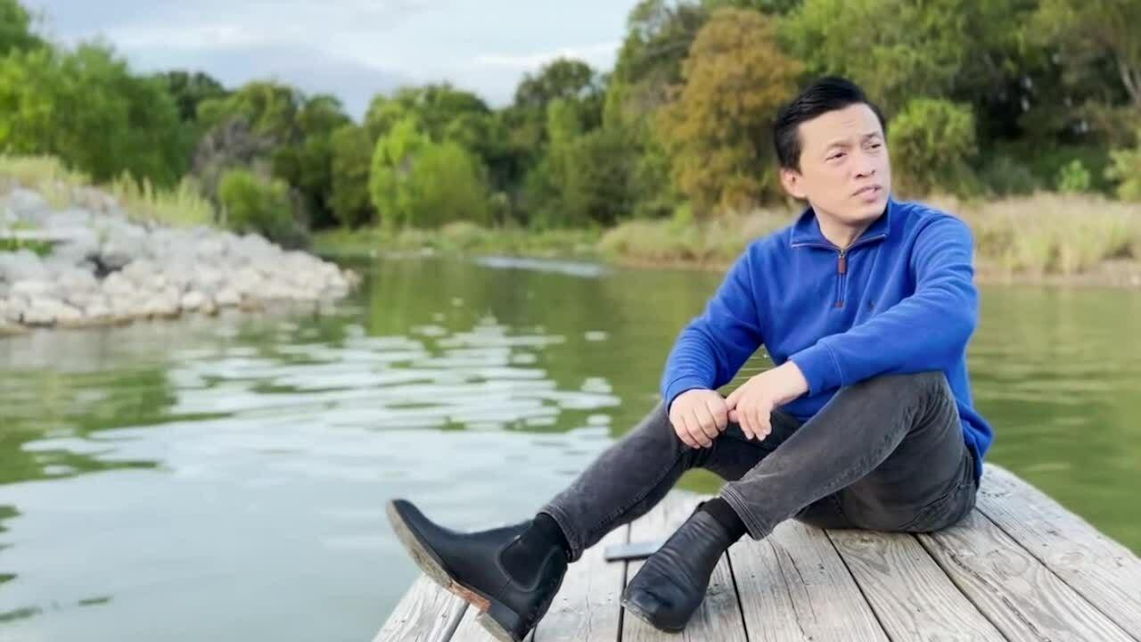 20 ca sĩ, bác sĩ hát 'Giấc mơ Sài Gòn'