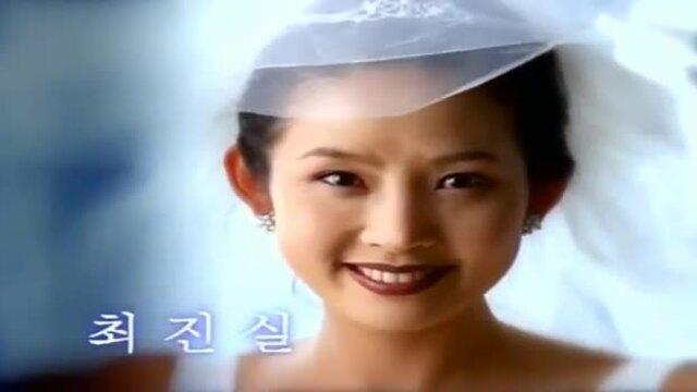 'Anh và em': Phim an ủi người Hàn trong khủng hoảng tiền tệ