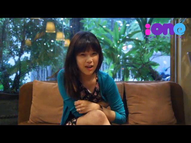 Phỏng vấn 2