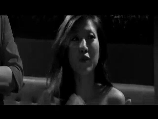 Trang Pháp kể chuyện showbiz Việt trong MV