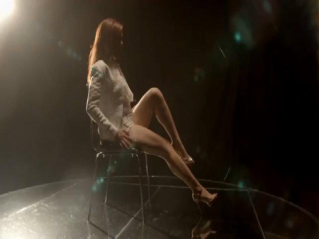 MV 'Just You' của Hoàng Thùy Linh