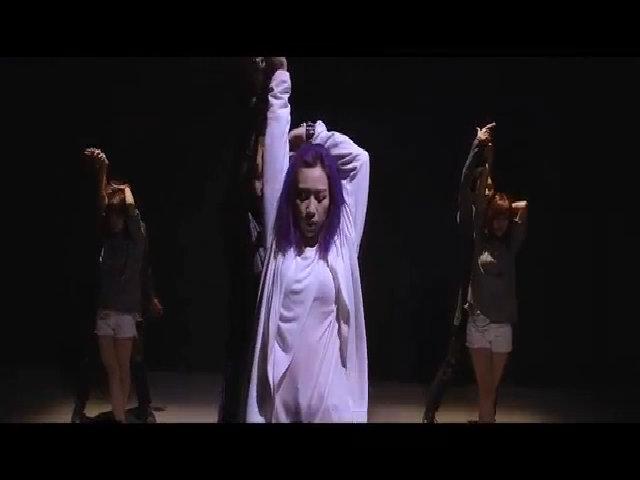 Min St.319 tung phiên bản dance của ca khúc Yêu