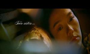 'Bao giờ có yêu nhau' của Minh Hằng tung MV nhạc phim ám ảnh