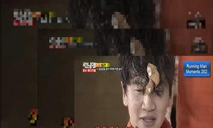 Lee Kwang Soo - Nhân vật có 'số nhọ, bàn tay thối' khó tin trong Running Man