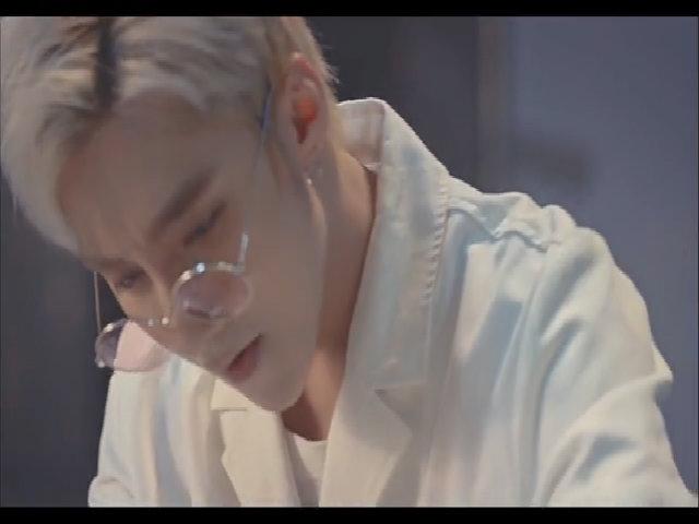 MV 'Chúng ta không thuộc về nhau' - Sơn Tùng