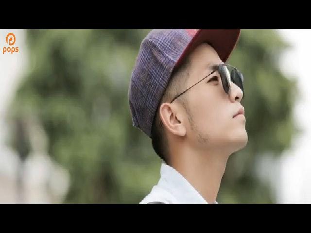 Phạm Hồng Phước 'vẽ' Việt Nam đẹp như mơ trong MV mới