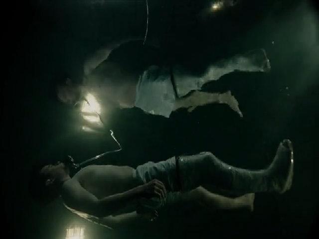 Phim kinh dị mới của đạo diễn 'The Ring' gây sốt vì quá đẹp