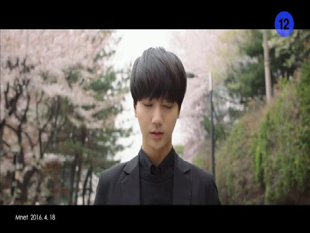 Yesung (Super Junior) đến Việt Nam