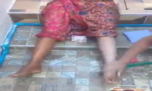 Xà bông Thái Lan 'trắng ngay sau 1 lần tắm' gây tranh cãi