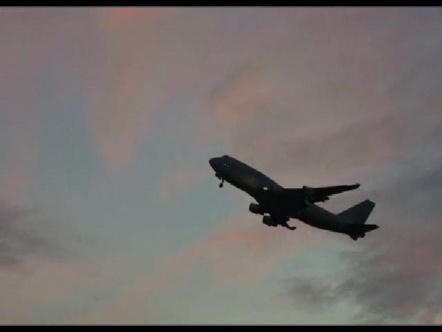 3 cảnh phim ám ảnh tột bậc trong bom tấn kinh dị 'Rings'